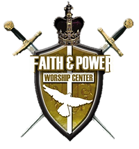 faith and power logo.png