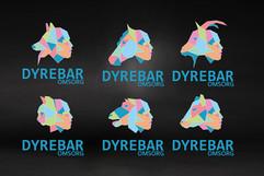 Dyrebar Omsorg Logo.jpg