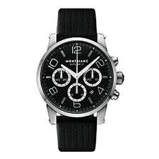 MontBlanc Timewalker Chronograph 36063