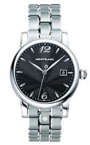 MontBlanc Star Date 105913