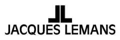 jacques+lemans.png