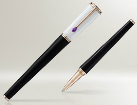 ingrid-bergman-la-donna-ballpoint-pen-104907