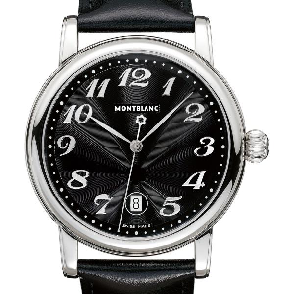 MontBlanc Star XL 102136