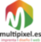 nuevo logo multipixel.png