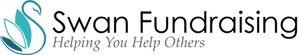 SwanFundraising_Logo Transparent.png