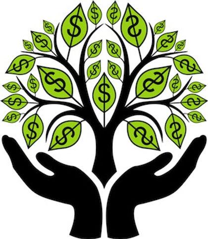 Fundraising Tree.jpg