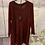 Thumbnail: Knitted tunic