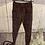 Thumbnail: Magic trousers