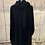 Thumbnail: Light weight jumper with scarf