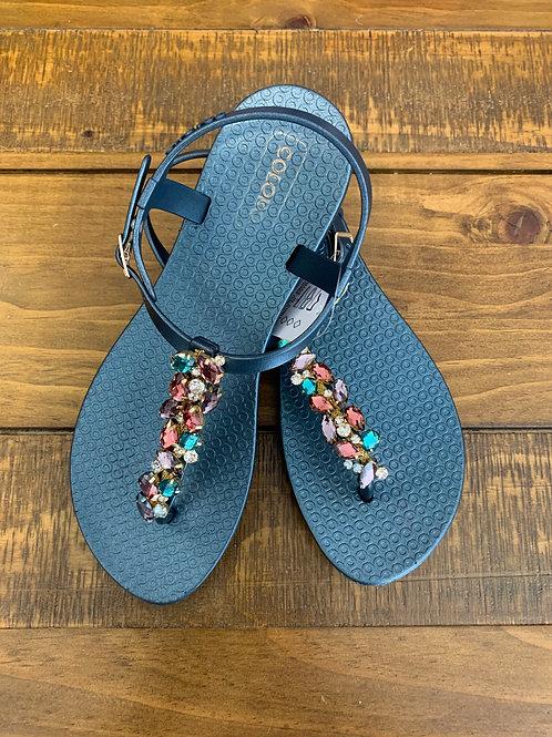 coloko sandals