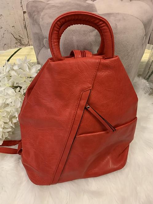 Ruck sack bag