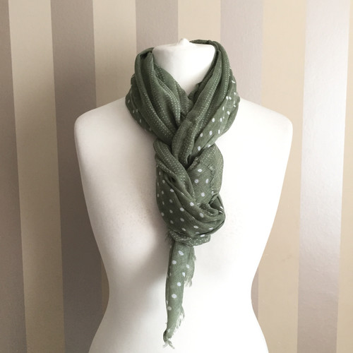 bd0a9fa36 Lily's Clothing | Scarves