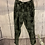 Thumbnail: Patterned magic trousers