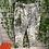 Thumbnail: Leopard tie dye patterned magic trousers
