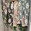 Thumbnail: Khaki Flower magic trousers