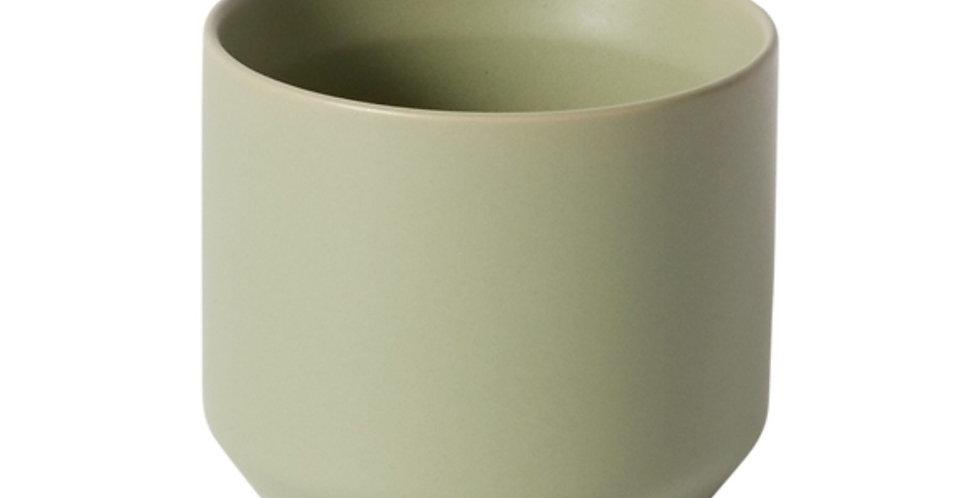 Kendall Vase