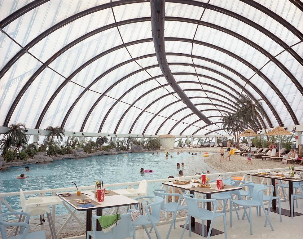 Indoor Beach_TI.jpg