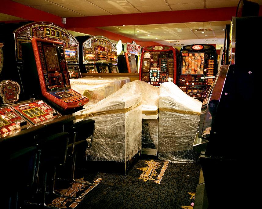Slot Machines_AZ.jpg