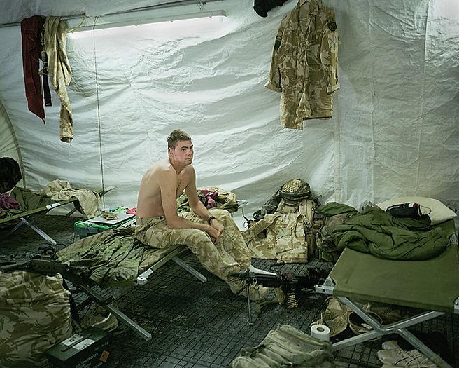soldier2.jpeg