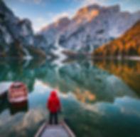 Lago di Braies 1.jpg