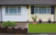 Semi House_SP.jpg