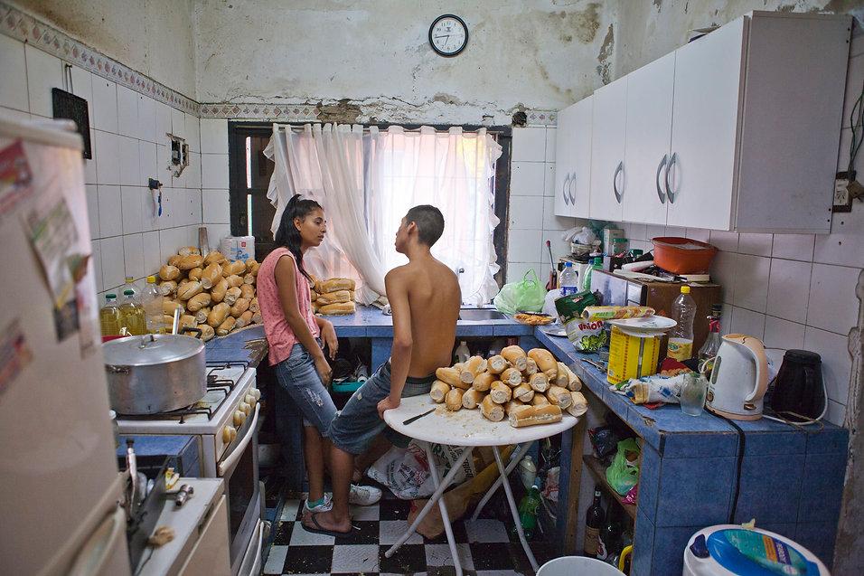 kitchen_KS.jpg