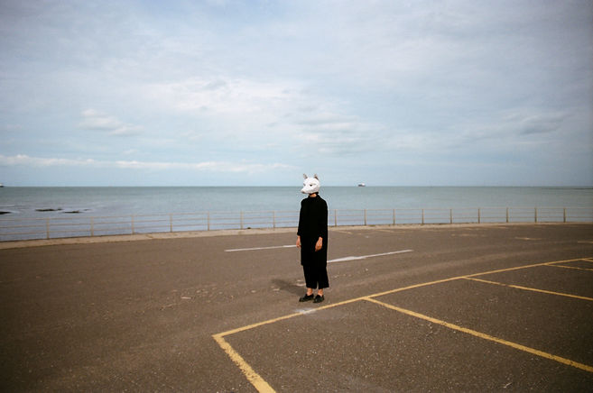 Alone Picture.jpg