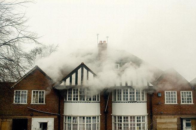 House Fire_TM.jpg