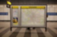 Map Underground_MdP.jpg