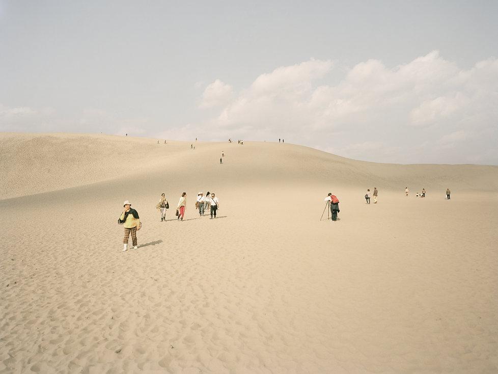 Sand dune_CH.jpg