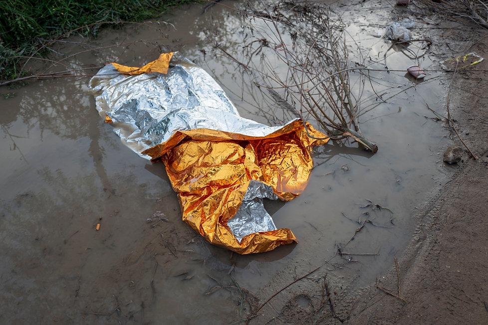 Blanket mud_VC.JPG