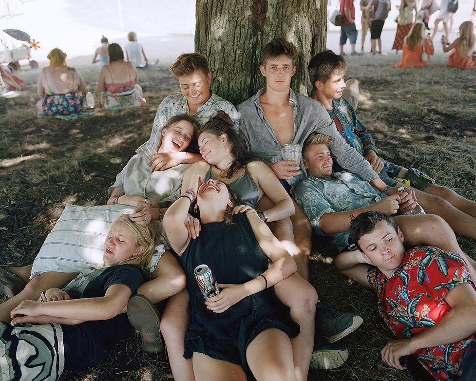 Kids_SD.jpg