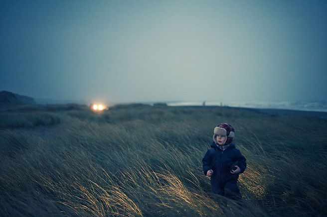 Photograph by Rory Mulvey Cullenstown.jp