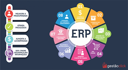erp(2).png