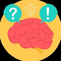 Brain 1.png