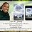 Thumbnail: Take the Journey: 21 Days of Devotional Study & Prayer
