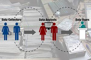 data-systems.jpg