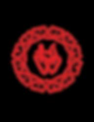 sscc logo2.png