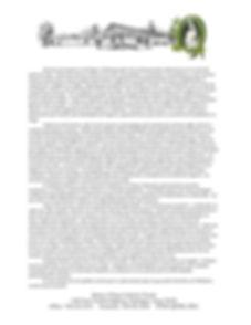 General Govt_Page_2.jpg