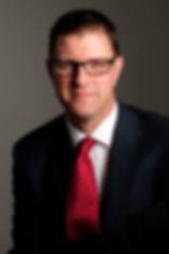 Sheffield Urogynaecolgy Consutancy. Dr Stephen Radley. Pelvic care specialist & award winning ePAQ designer. 0114 267 4408. BMI affiliated surgeon. Sheffield Pelvic Floor Clinic. Stephen featured.