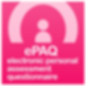 Sheffield Urogynaecolgy Consutancy. Dr Stephen Radley. Pelvic care specialist & award winning ePAQ designer. 0114 267 4408. BMI affiliated surgeon. Sheffield ePAQ questionnaire logo.