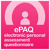 Sheffield Urogynaecolgy Consutancy. Dr Stephen Radley. Pelvic care specialist & award winning ePAQ designer. 0114 267 4408. BMI affiliated surgeon. Sheffield ePAQ questionnaire logo.