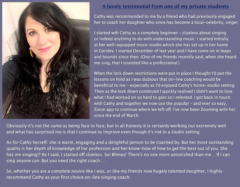 Cathy Angela Testimonial.jpg
