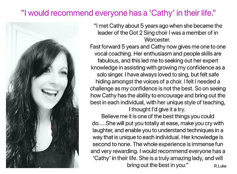 Cathy Review _RACHEL LUKE FINAL.jpg
