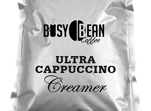 Ultra Capp Creamer.jpg