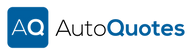 S-AutoQuotes_Logo.png