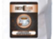 Italian Espresso Coffee Bag.jpg