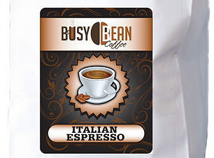 Italian Espresso Coffee Bag.jpg