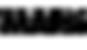logo_MAFSi.png