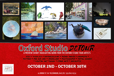 Oxford Studio Tour invite new.png